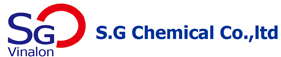 S.G. CHEMICAL COMPANY LIMITED